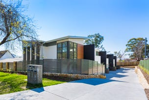 9 Borrowdale Street, Red Hill, ACT 2603
