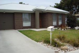 1/8 Swan Terrace, Ethelton, SA 5015