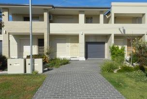 100A Harrington St, Cabramatta West, NSW 2166