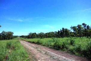 Lot 1268 Coach Road, Batchelor, NT 0845