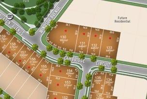 Lot 130 Windsor Avenue, Yarrabilba, Qld 4207