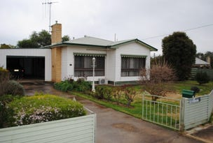 121 Clarendon Street, Maryborough, Vic 3465
