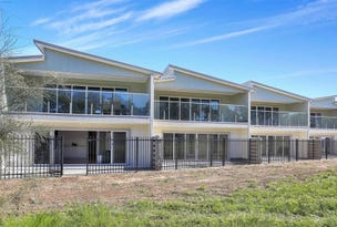 102/20 Para Para Close, Gawler West, SA 5118