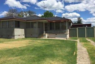 17 Church  Street, Appin, NSW 2560