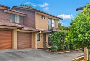 15/61 Swift Street, Port Macquarie, NSW 2444