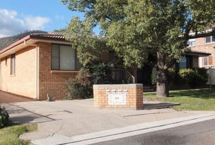 3/86 Rawson Avenue, Tamworth, NSW 2340