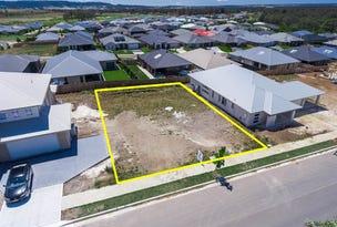 Lot 185 Condell Park Road, Wilton, NSW 2571