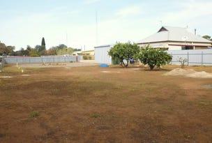 Lot 7 Cross Street, Mundoora, SA 5555