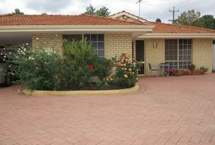 5 Cameron Court, Willetton, WA 6155