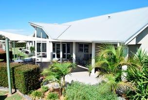 98 ADELARGO ROAD, Grenfell, NSW 2810