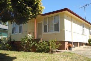 21 Gilmore Road, Lalor Park, NSW 2147