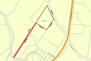 Lot 9, 21 GRIEVSON ROAD, Koah, Qld 4881