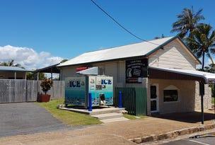 103 Charlotte Street, Cooktown, Qld 4895
