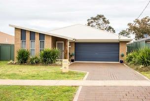 24 Linda Dr, Dubbo, NSW 2830