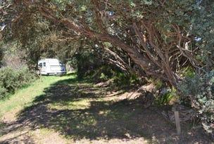 3 Juno Road, Venus Bay, Vic 3956