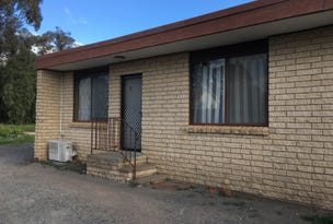 2/65 Adam Street, Quarry Hill, Vic 3550