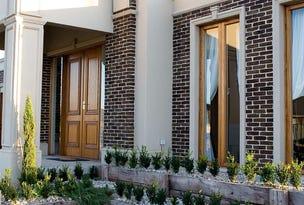 Lot 868 Hidden Valley Estate, Hidden Valley, Vic 3756