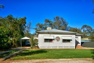 286 River Street, Deniliquin, NSW 2710