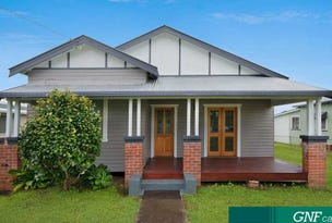 38 Richmond Street, Casino, NSW 2470