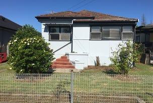 181 Excelsior Street, Guildford, NSW 2161