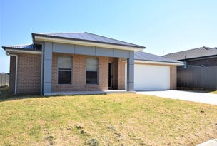 10 Fantail Street, South Nowra, NSW 2541