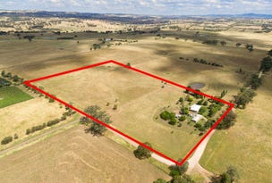 380 Strathmore Lane, Molong, NSW 2866