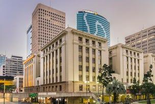 43/208 Adelaide Street, Brisbane City, Qld 4000