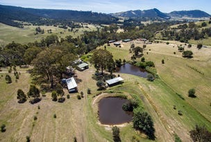 3194 Whittlesea Yea Road, Flowerdale, Vic 3717