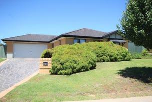 8 Teak Close, Forest Hill, NSW 2651