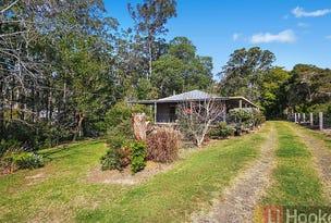 32 Mahogany Crescent, Yarravel, NSW 2440