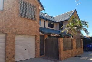 4/23 Tamar Street, Ballina, NSW 2478