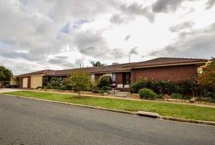 31 Hulme Drive, Wangaratta, Vic 3677
