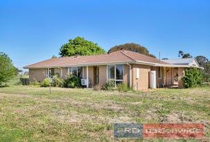 3565 Ballarat - Maryborough Road, Clunes, Vic 3370