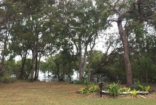 46-48 Calm Waters Crescent, Macleay Island, Qld 4184