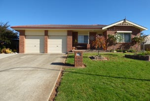 22 Hargreaves Crescent, Young, NSW 2594