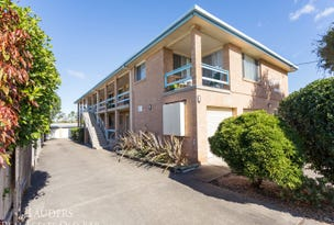 4/20 Connell Street, Old Bar, NSW 2430