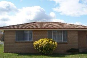 16/98 Kenna Street, Orange, NSW 2800