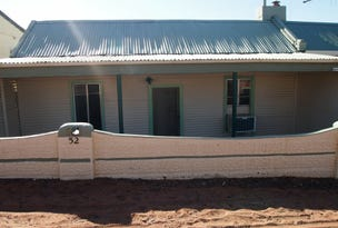 52 Cobalt Street, Broken Hill, NSW 2880