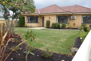 1530 Frankston Flinders Road, Tyabb, Vic 3913