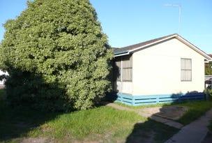 10 Cameron Crescent, Bairnsdale, Vic 3875