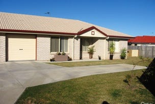 19B Joselyn Drive, Point Vernon, Qld 4655
