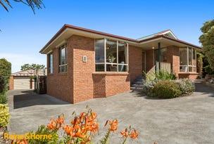 2 Jodie Court, Blackmans Bay, Tas 7052