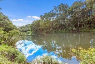 73 Mount Warning Road, Mount Warning, NSW 2484