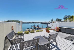 4658  The Parkway, Sanctuary Cove, Qld 4212
