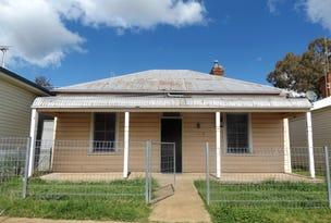 85 Maxwell, Wellington, NSW 2820