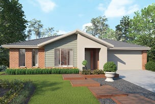 Lot 648 Gasnier Loop, Boorooma, NSW 2650