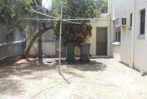 Unit 2/Unit 2 /35a (downstairs) Commercial Road, Port Augusta, SA 5700