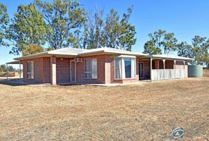 245 Thangool Lookerbie Road, Thangool, Qld 4716