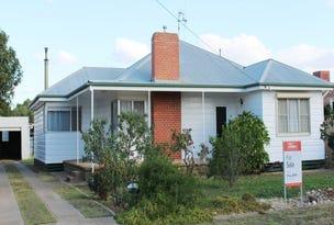 11 McLean Street, Yarrawonga, Vic 3730