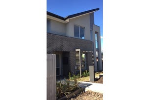 13 (Lot 1208)  Mooney Ave, Moorebank, NSW 2170